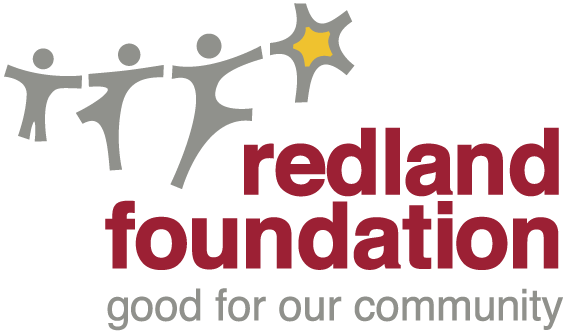 Redland Foundation Ltd